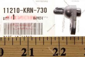 11210 krn 730 jet piston 80 11 76