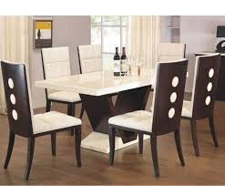 Chair Modern Dining Table Sets Uk Furniture Oh And Chair Sale - Unique kitchen table sets