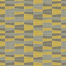 Upholstery Fabric Free Samples 81 Best Hello Yellow Fabrics Images On Pinterest Upholstery
