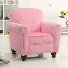 Pink Accent Chair Light Pink Accent Chair Add Some Sweetness To The Room