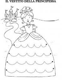 Princess Crafts For Kids - 10 best matematica images on pinterest activities count and kid