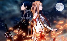 100 ballard designs wallpaper ballard designs knock off ballard designs wallpaper astonishing sword art online wall papers 31 for ballard designs