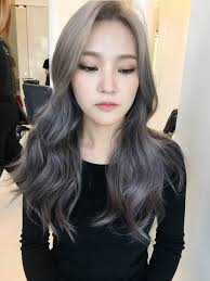 popular kpop hair colours related keywords amp suggestions for kpop red hair of best kpop