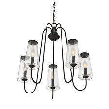 chandelier gallery best indoor outdoor chandelier photos trends ideas 2017 thira us
