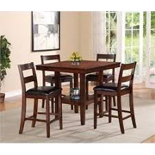 Rent Dining Room Set by Rent To Own Dining Room Groups Premier Rental Purchase Located
