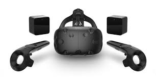 cyberpower black friday deals the best black friday deals for vr hardware news mod db