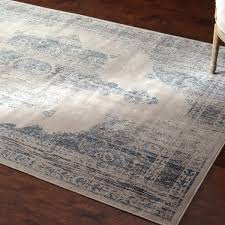 7x9 Area Rugs Awesome 7x9 Area Rugs 4928 For Rug Ordinary Impressive Popular