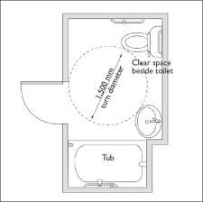 Floor Plans For Handicap Accessible Homes Handicap Accessible Bathroom Floor Plans Easyrecipes Us
