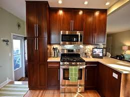 Low Priced Kitchen Cabinets 25 Best Kitchen Cabinet Makeover Images On Pinterest Kitchen