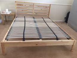tarva bed frame review probrains org