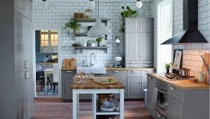 cuisine et grise cuisine grise classique modulable photo 10 12 on parle beaucoup