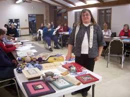 lakes region embroiderers u0027 guild america