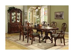 Hacienda Bedroom Furniture Havertys Emejing Dining Room Furniture Hutch Pictures Home Design Ideas