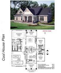 Floor Plan For Bungalow Bungalow House Plans Hdviet