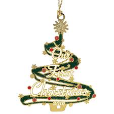 our ornament 2016 chemart ornaments solid