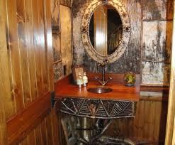 Cabinet  Brilliant Bathroom Vanity Cabinets Calgary Outstanding - Bathroom vanities with tops restoration hardware
