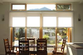 Modern Window Blinds Modern Window Shades Flatiron Window Fashions