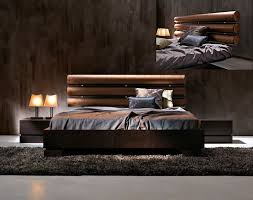 Best  Italian Bedroom Sets Ideas On Pinterest Royal Bedroom - Modern bedroom furniture designs