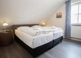 Schlafzimmer Betten H Fner Apartment Am Gerkenstein 29 M Deutschland Winterberg Booking Com