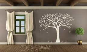 31 large family tree wall decal home family tree decals family large family tree wall decal