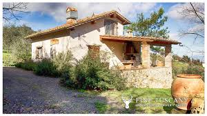 Tuscany House by Aiosearch Tuscany Italy Houses For Sale