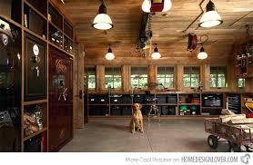 interior garage designs u2013 venidami us
