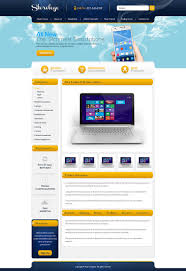 smart store design u0026 professional ebay listing template with