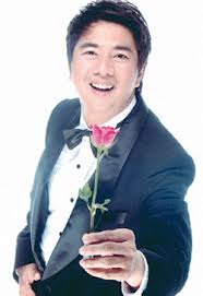 Willie Revillame Meme - note magazine online willie revillame biography wil time bigtime