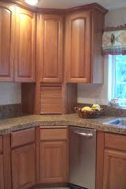 kitchen cabinets bathroom cabinets photo gallery