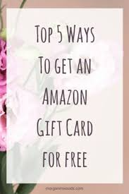 amazon steam gift card black friday deal here u0027s how to get a 1 000 amazon gift card wow this is a jaw