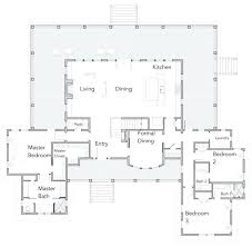 home plans open floor plan open floor layout home plans country houses with open floor plans