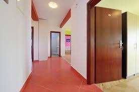 Badezimmer Auf Englisch Mareta Guesthouse Bibinje Croatia Booking Com