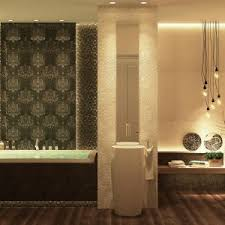 outstanding bathroom designs grey and white images design