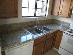 Apartment Kitchen Decorating Ideas by Simple Kitchen Decorating Ideas Fujizaki