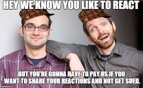 Fine Meme - what the fudge fine brothers imgflip