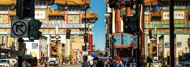 chinatown dc real estate agents u0026 chinatown washington dc homes