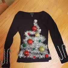 it u0027s ugly christmas sweater season