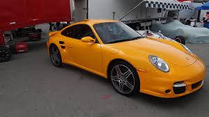 porsche signal yellow custom ordering a 991 u0027porsche exclusive u0027 and you page 4