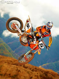 ama results motocross ryan dungey ktm google search off road pinterest ryan