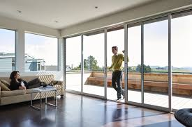 style modern home design build modern home design build natural light