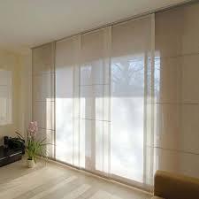tende casa moderna tende per interni palermo tendazioni