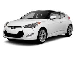used lexus for sale autotrader buy here pay here cheap used cars for sale near tampa florida 33601