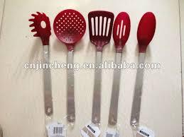 ustensile de cuisine en plastique cuisine ustensiles de cuisine en plastique ustensiles de in