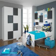 chambre moderne ado garcon le plus etonnant decoration chambre adolescent moderne