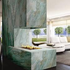 Gaya Interior Quartzite Gaya Natural Stone