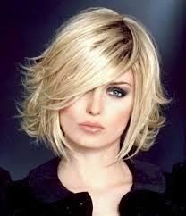 40 banging blonde bob and blonde lob hairstyles 2018 hairstyle