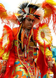714 best native american regalia images on pinterest native