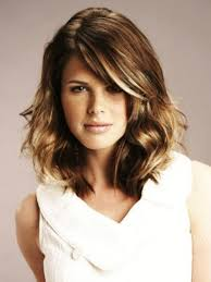 cool top style hairstyles for thick wavy hair fade haircut