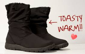 pull on winter boots womens canada tender tootsies winter boots and shoes yummymummyclub ca