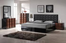 Homebase Bedroom Furniture Sale Affordable Bedroom Sets In Custom Furniture Stunning Cheap